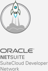 Head In The Cloud | NetSuite Consulting